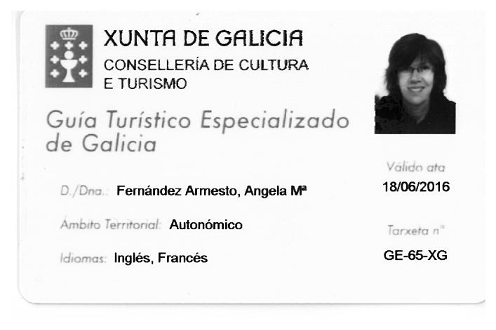 Ángela A