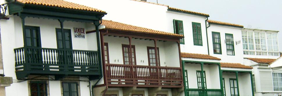 Betanzos1
